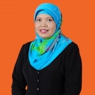 Mrs. Wantana Charoenraj
