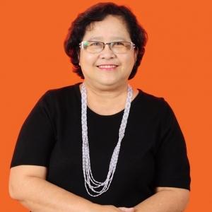 Asst. Prof. Chada Kongchan